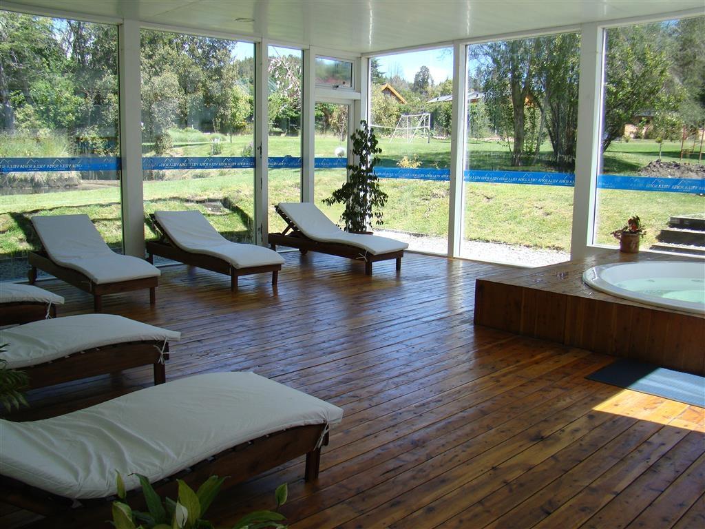 Best Western Villa Sofia Apart Hotel - whilrpool