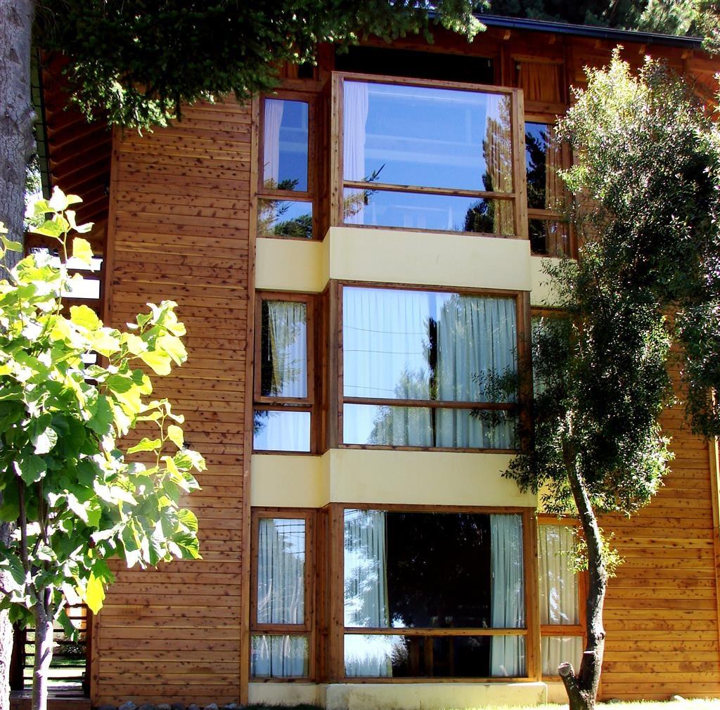 Best Western Villa Sofia Apart Hotel - Façade