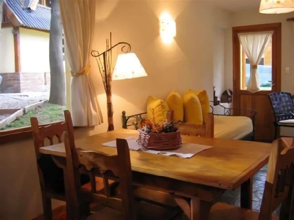Best Western Villa Sofia Apart Hotel - Küche/Kochnische