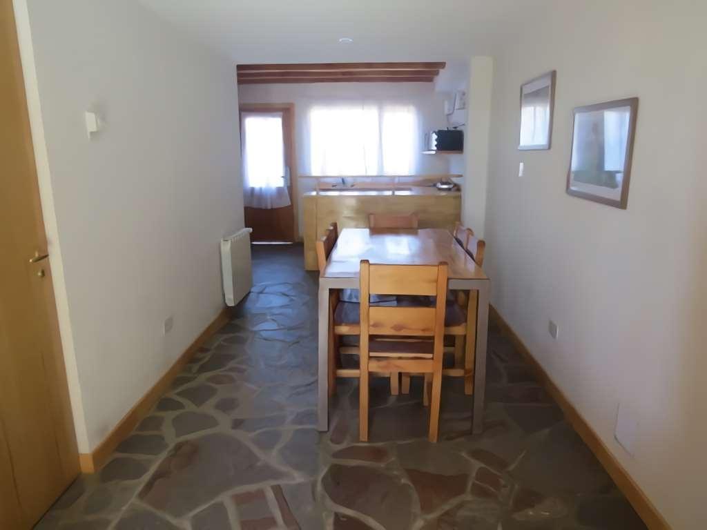 Best Western Villa Sofia Apart Hotel - habitación de huéspedes-amenidad