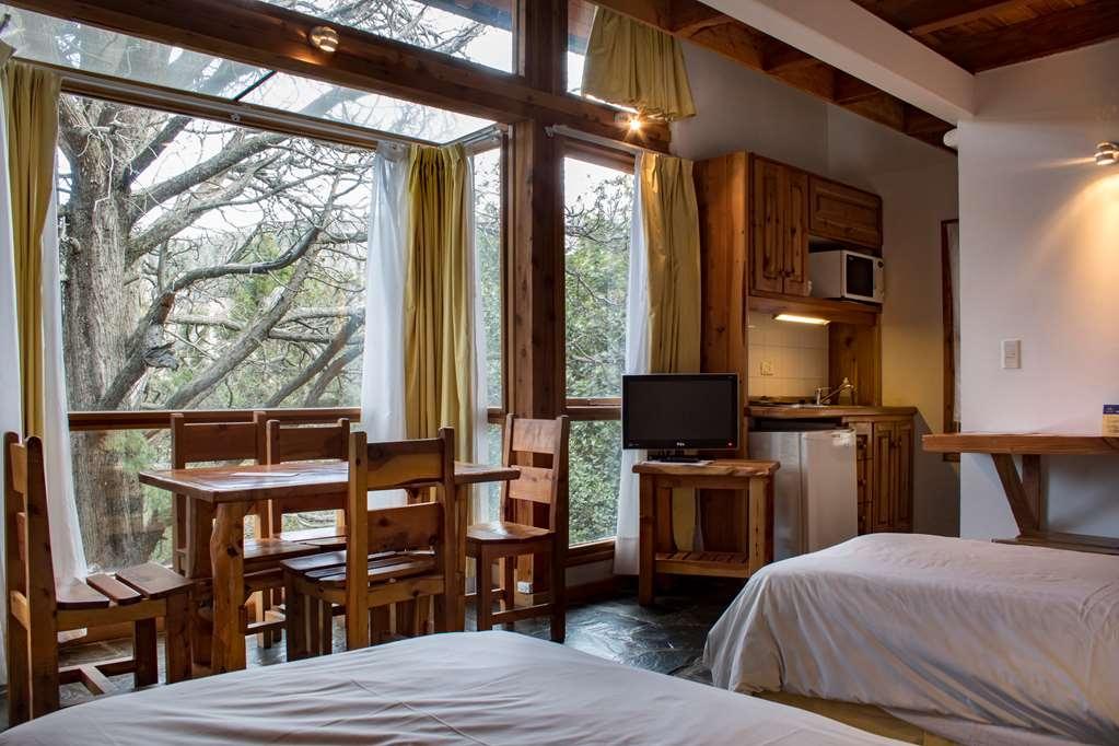Best Western Villa Sofia Apart Hotel - Chambres / Logements