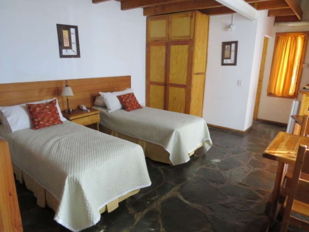 Best Western Villa Sofia Apart Hotel - Guest Room