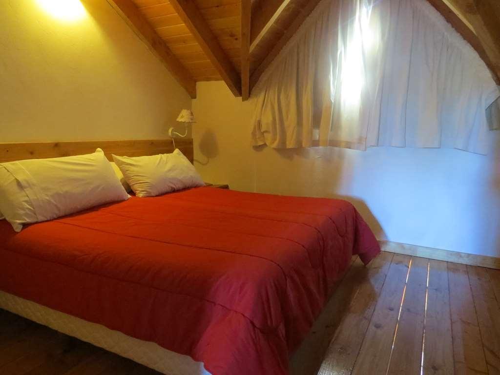Best Western Villa Sofia Apart Hotel - Gästezimmer/ Unterkünfte