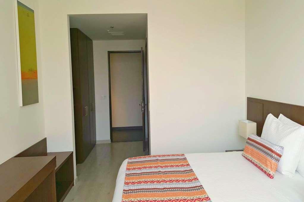 Best Western Plus Santa Marta Hotel - Gästezimmer/ Unterkünfte