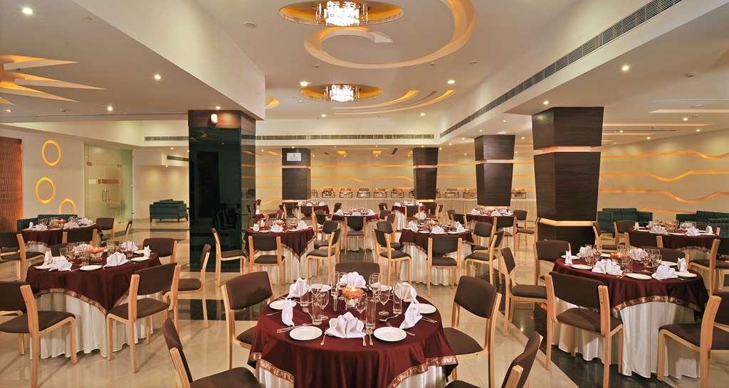 Best Western Maryland - Banquet Room