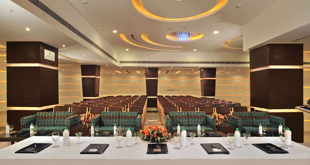 Best Western Maryland - Meeting Theater