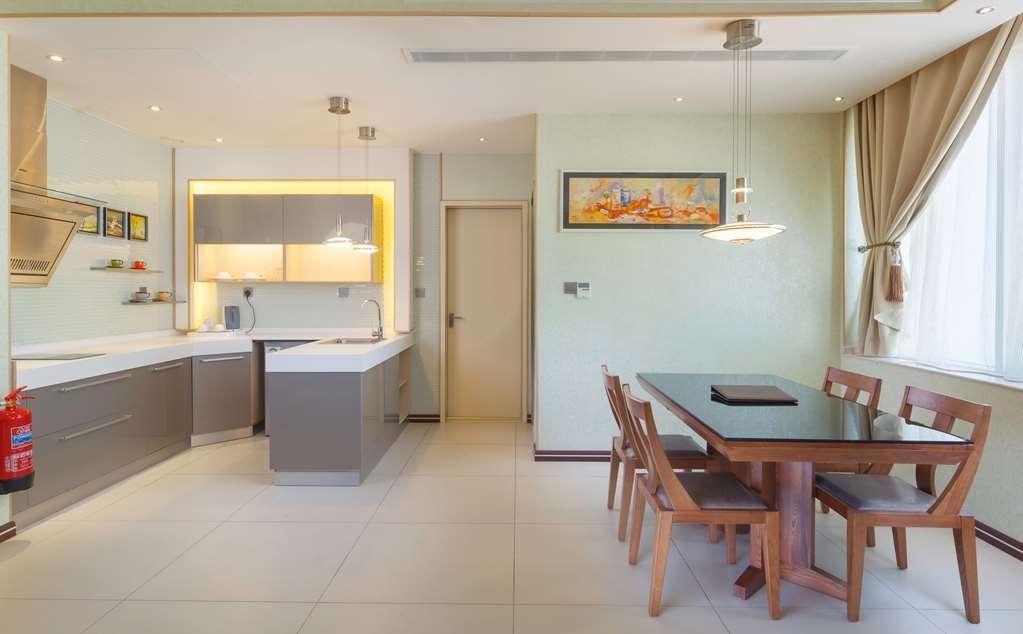 Best Western Premier Al Ahsa Grand Hotel & Suites - Suite