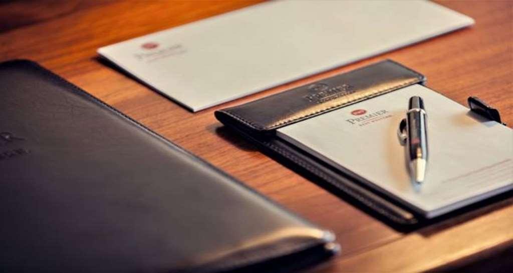 Best Western Premier Al Ahsa Grand Hotel & Suites - Chambre d'agrément