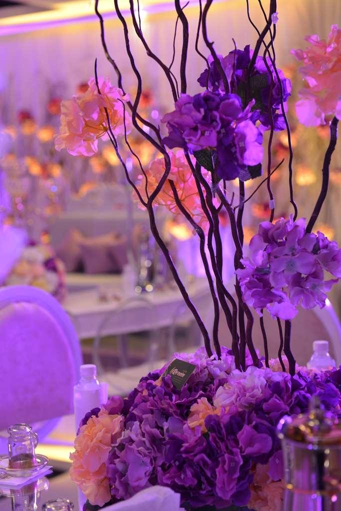 Best Western Premier Al Ahsa Grand Hotel & Suites - No establecido