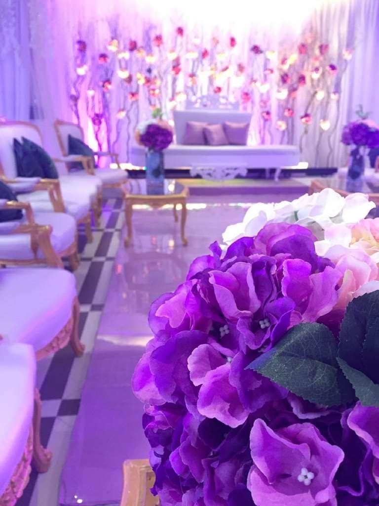 Best Western Premier Al Ahsa Grand Hotel & Suites - Altro / Varie