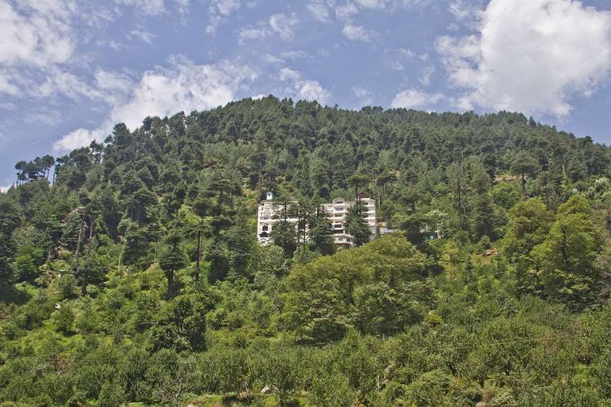 Best Western Himalyan Monal