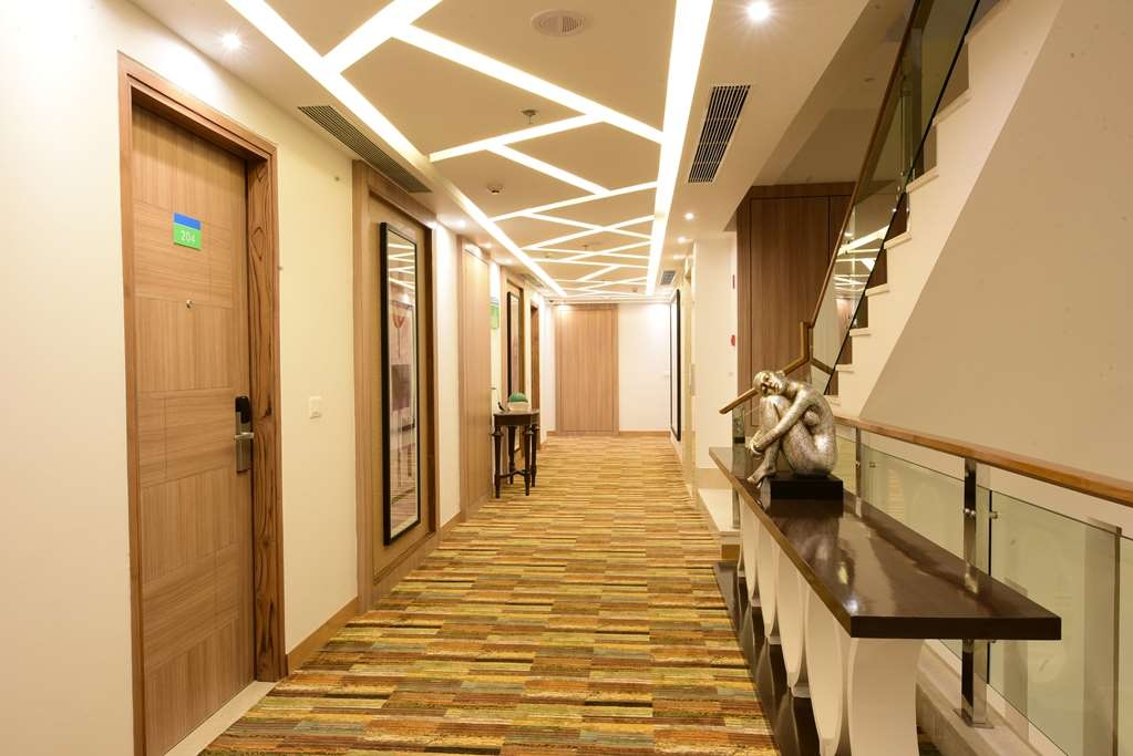 SureStay Hotel by Best Western Amritsar - Autres / Divers
