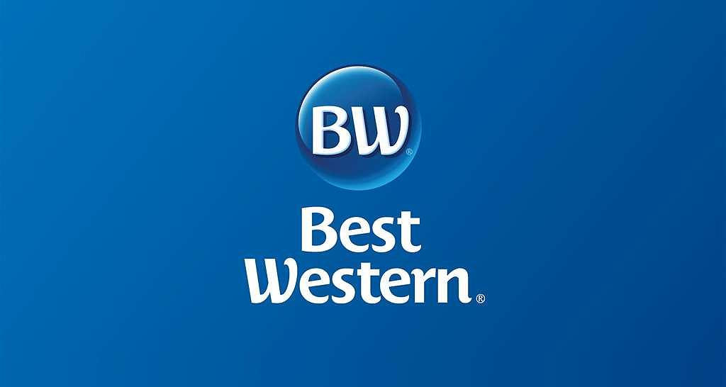 Best Western La Vista Pathankot - Logo