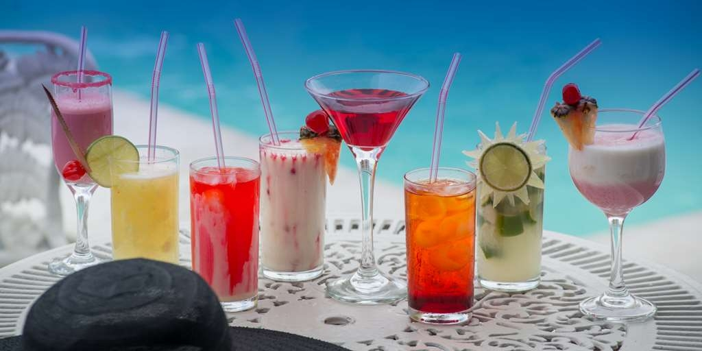 Best Western Hotel Caicara - Free Welcome Drink at Calypso Bar