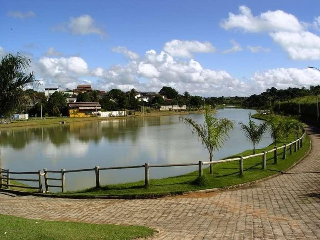 Best Western Linhares Design Hotel - Caju Beach at Juparana Lagoon