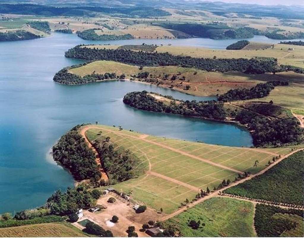 Best Western Linhares Design Hotel - Juparana Lagoon