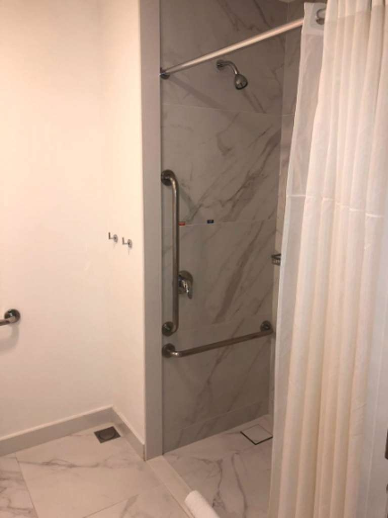 Best Western Plus Copacabana Design Hotel - Camere / sistemazione