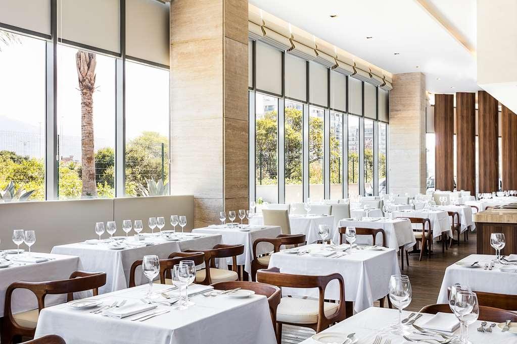 Vogue Square Hotel, BW Premier Collection - Restaurante/Comedor
