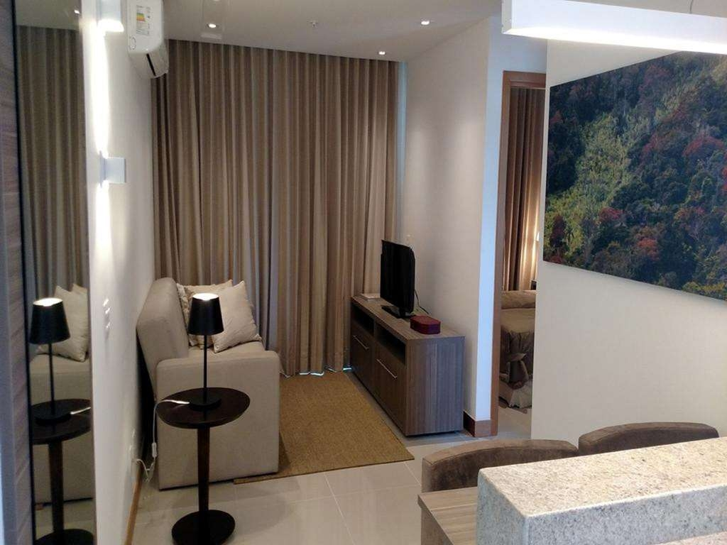 Best Western Rio Convention Suites - Chambres / Logements