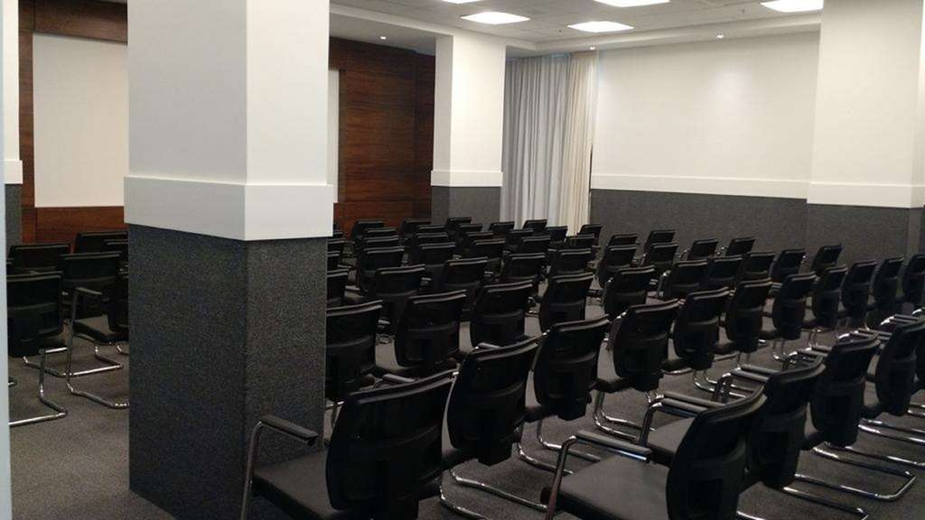 Best Western Rio Convention Suites - Sale conferenze