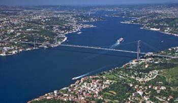 Best Western Citadel Hotel - Bosphorus