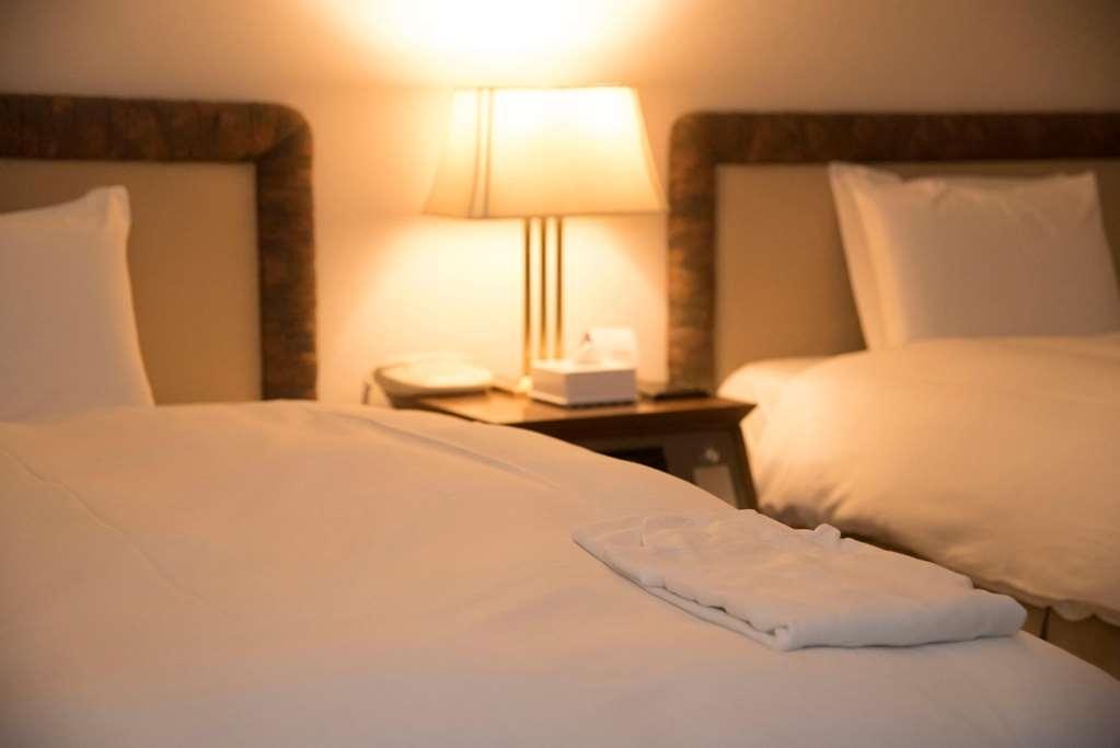Best Western Hotel Nagoya - exécutif suite