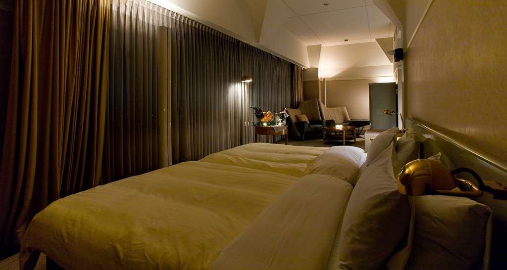 Best Western Rembrandt Hotel Tokyo Machida - Executive Suite