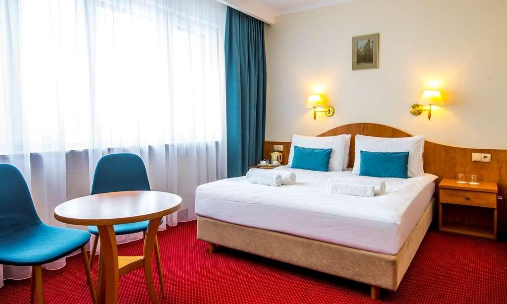 Best Western Hotel Portos - King Premium