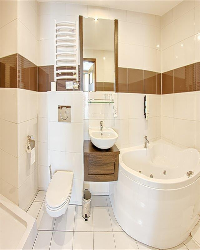 Best Western Hotel Opole Centrum - Camera