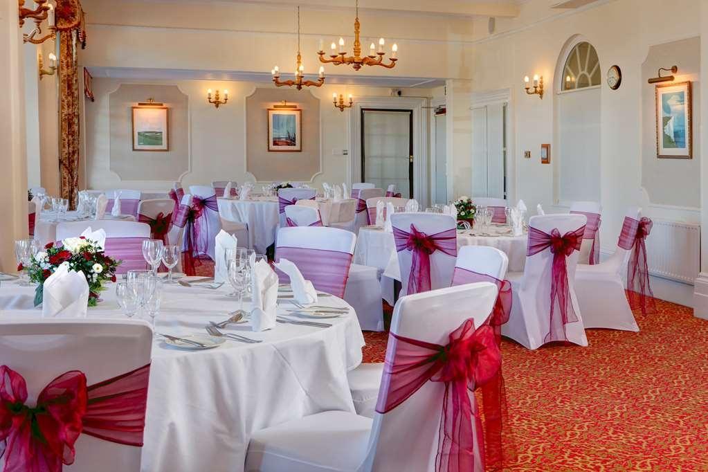 Best Western Lansdowne Hotel - Altro / Varie