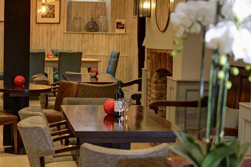 Speed Dating Forest Hotel Sollhull trudne połączenie gejów