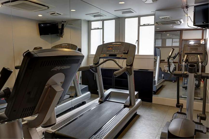 velocità di fitness dating Londra datazione ricerca nome del sito