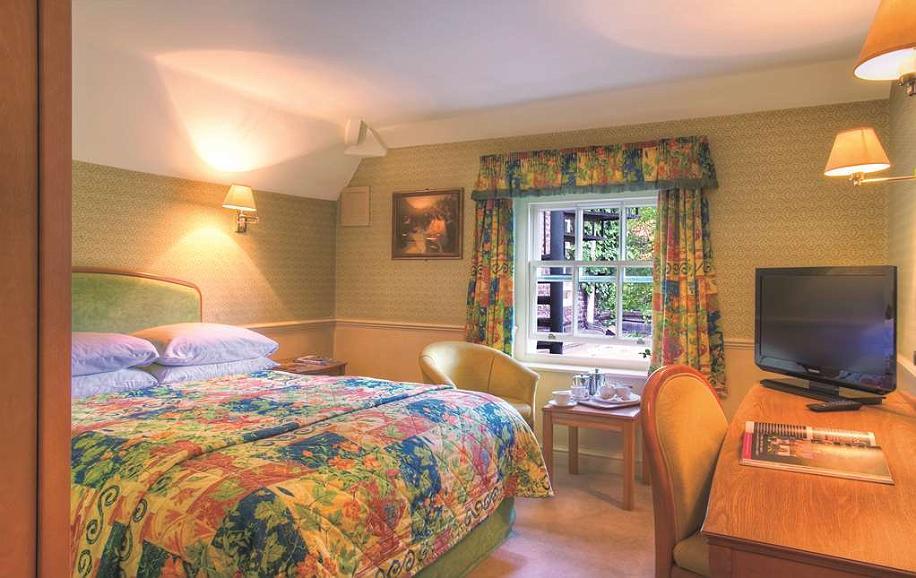 Hotel In York Best Western York Pavilion Hotel