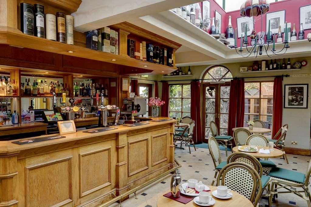 Best Western York Pavilion Hotel - eigen tum annehmlichkeit
