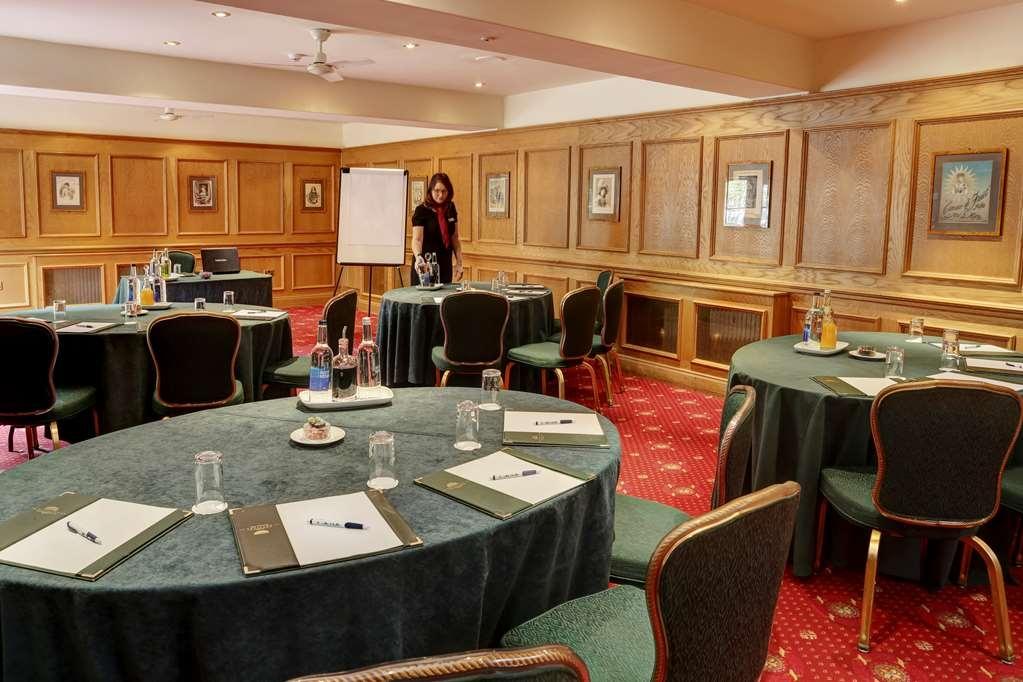 Best Western York Pavilion Hotel - Sale conferenze