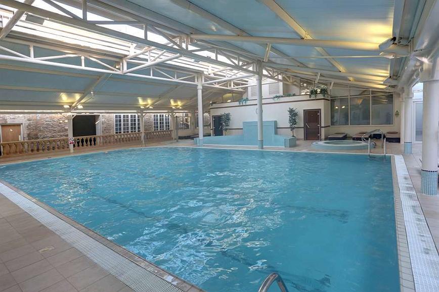 Hotel In Peterborough Best Western Plus Peterborough Orton