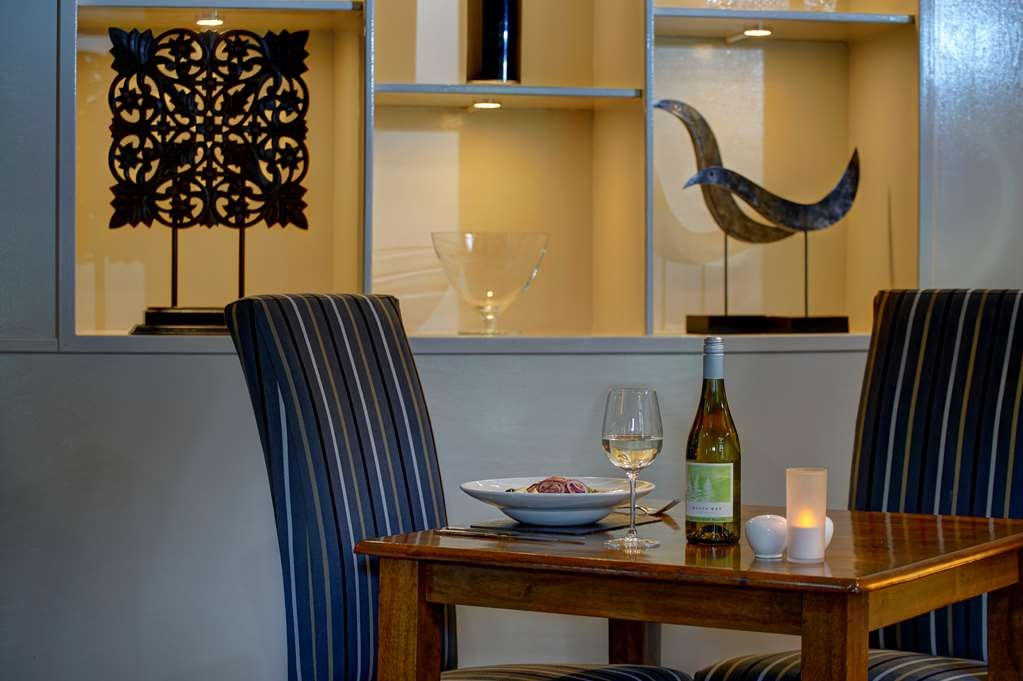 Philipburn Hotel, BW Signature Collection - Philipburn Hotel, BW Signature Collection dining