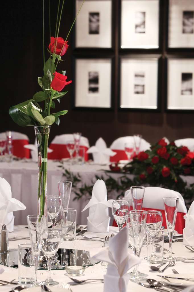 Best Western Glasgow South Eglinton Arms Hotel - eglinton arms hotel wedding events OP