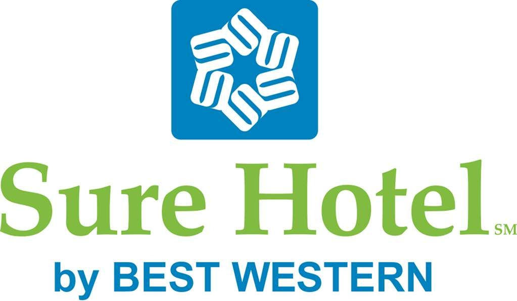 Sure Hotel by Best Western Lockerbie - Logo