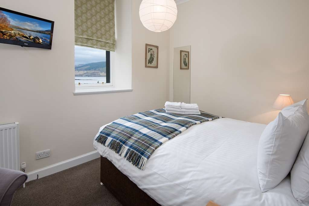 The Inveraray Inn, Signature Collection - Chambres / Logements