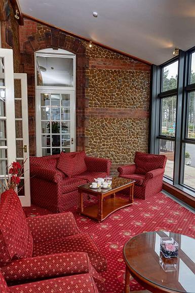 Jameson Whiskey Carpet Mat Floor Door Home House Cotton Irish Bar Pub