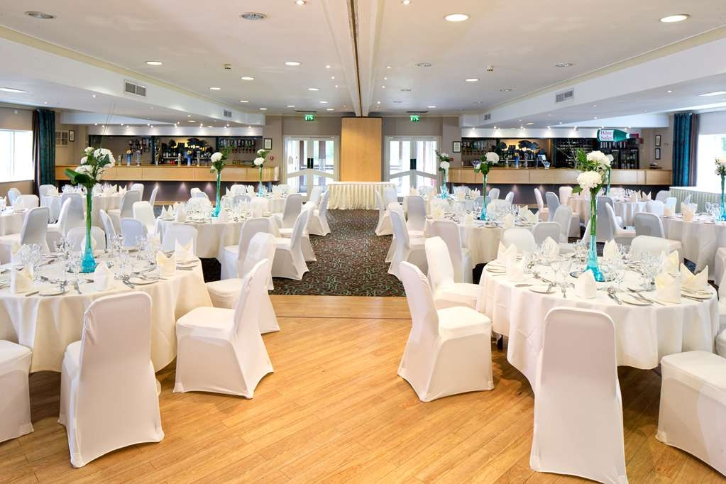 Castle Green Hotel In Kendal, BW Premier Collection - castle green hotel wedding events