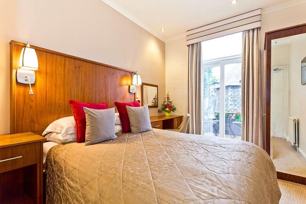 Ambleside Salutation Hotel & Spa, BW Premier Collection - Habitaciones/Alojamientos