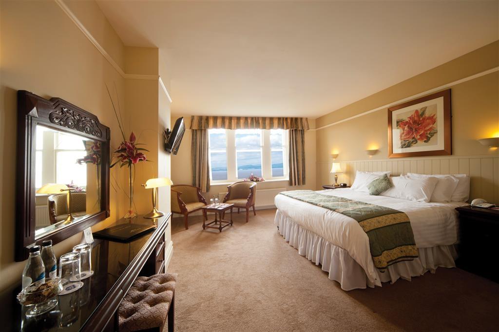 Best Western Walton Park Hotel - Camera