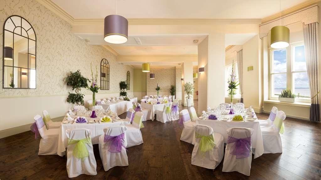 Best Western Walton Park Hotel - Altro / Varie