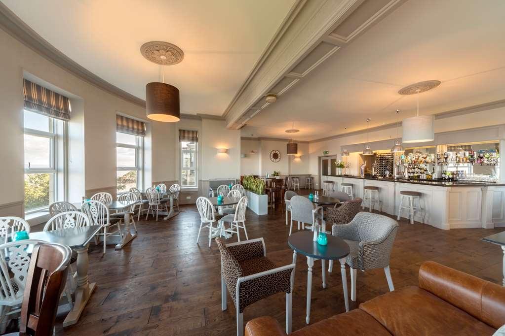 Best Western Walton Park Hotel - equipamiento de propiedad