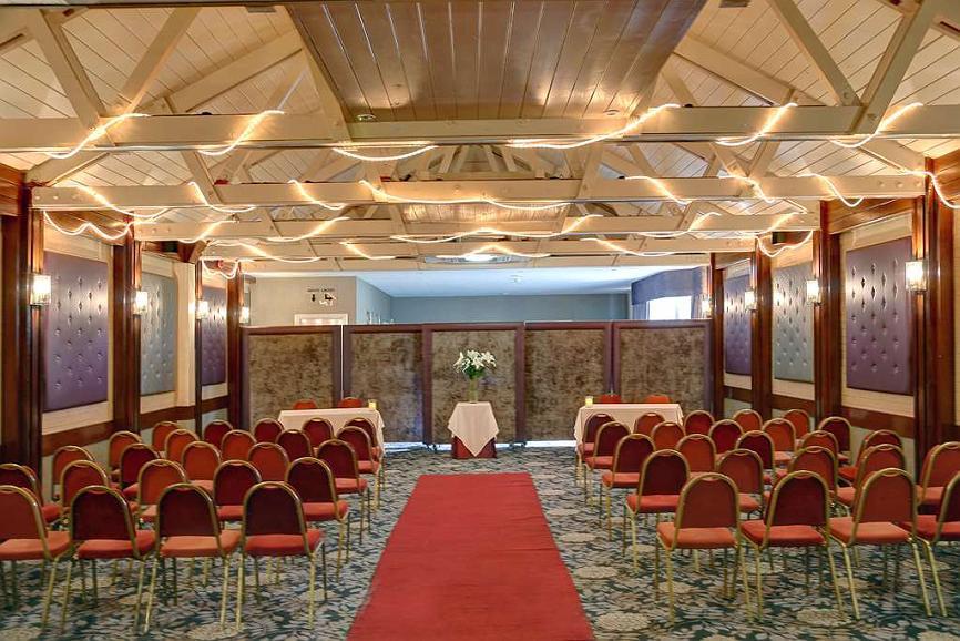Hotel Hull Buchen Best Western Willerby Manor Hotel
