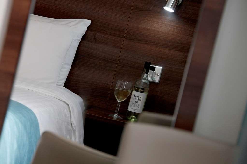 Best Western Carlton Hotel - Gästezimmer/ Unterkünfte