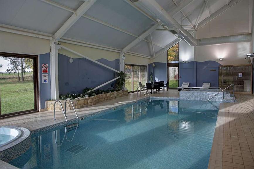 Hotel en Allensford | Derwent Manor Hotel, BW Premier Collection