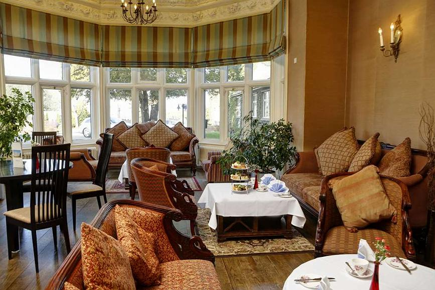 Stupendous Hotel En Darlington Best Western Walworth Castle Hotel Machost Co Dining Chair Design Ideas Machostcouk
